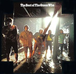 The best of the guess who wikipedia for Best of the best wiki