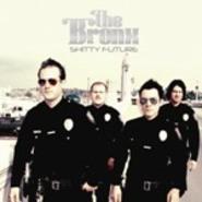 Bronx singles