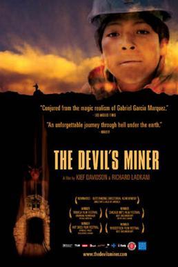http://upload.wikimedia.org/wikipedia/en/d/d2/The_Devils_Miner_Poster.jpg