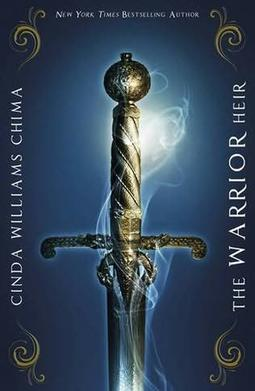 Image Result For Warrior Movie Quotes