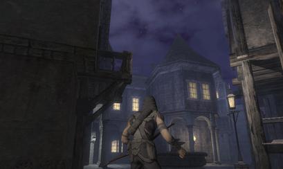 Скачать Игру Thief Deadly Shadows Через Торрент На Русском - фото 3