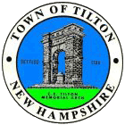 File:Tilton, NH Town Seal.png - Wikipedia, the free encyclopediatilton town