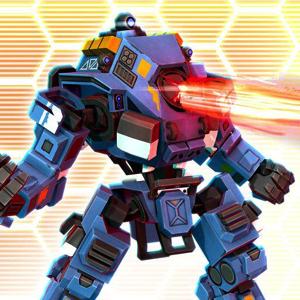 Titanfall: Assault - Wikipedia