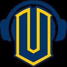UCentral Radio