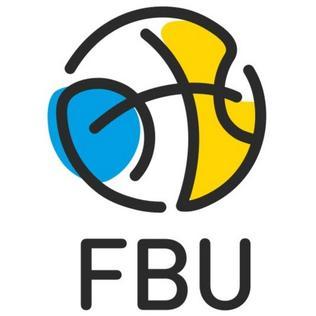 Ukraine mens national basketball team national sports team
