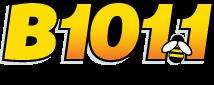 WBEB Adult contemporary radio station in Philadelphia