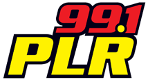 WPLR Mainstream rock radio station in New Haven, Connecticut
