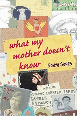 What My Mother Doesn't Know cover.jpg