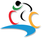 2009 Asian Cycling Championships logo.png