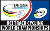 2011 UCI Track Cycling World Championships