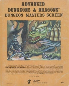 File:AD&D Dungeon Masters Screen.jpg