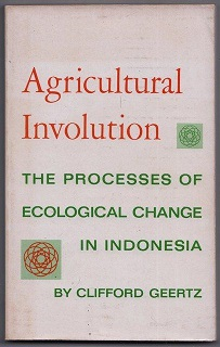 George b. dantzig dissertation