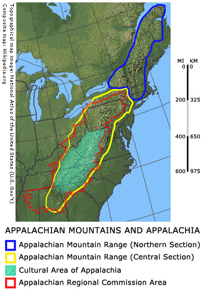 fileappalachians and appalachia map v2jpg