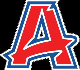 Arcadia High School (Arizona) - Wikipedia