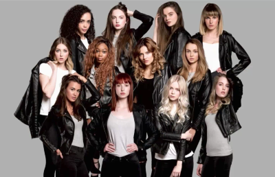 britain s next top model cycle 12 wikipedia