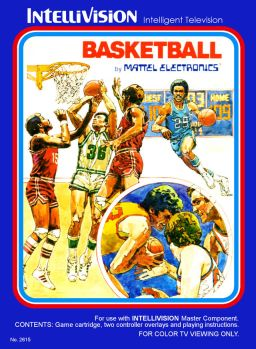 Basketball Intellivision cover.jpg