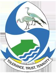 Blue Crane Route Local Municipality Local municipality in Eastern Cape, South Africa