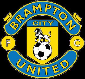 BramptonCityUnited.png