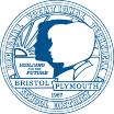 Bristol-Plymouth Regional Technical School logo.png