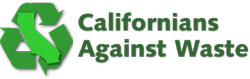Californians Against Waste (logo).jpg