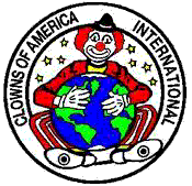 Clowns of America International.png
