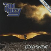 Cold Sweat (Thin Lizzy song)
