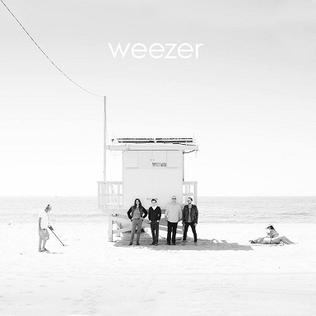 Cover_of_Weezer%27s_White_Album%2C2016.j