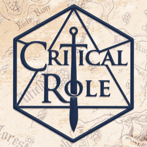 Critical Role Wikipedia Critical role is geek & sundry's live dungeons & dragons show, featuring dungeon master matthew mercer and his troupe of fellow voice actors. wikipedia