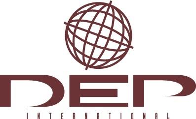 dep international wikipedia