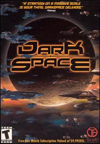 DarkSpace Coverart.png