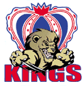 Dauphin Kings.png