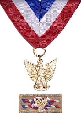 File:Distinguished Eagle Scout Award.png