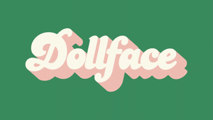 Dollface intertitle.png