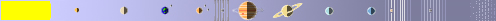 Eight Planets colour2.png