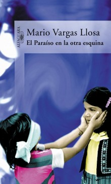 the peruvian society in aunt julia and the scriptwriter by mario vargas llosa Mario vargas llosa's brilliant, multilayered novel is set in the lima, peru, of the  author's youth, where a young student named marito is toiling away in the.