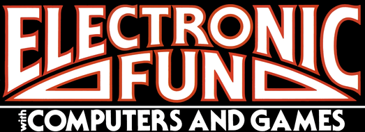 electronic fun with computers games wikipedia