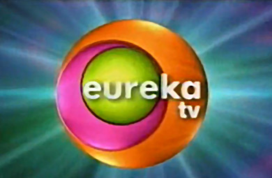 Eureka TV - Wikipedia