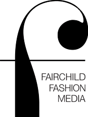 Fairchild-fashion-media-2014.png