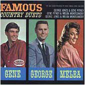 Famous Country Duets.jpg