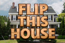 Flip This House