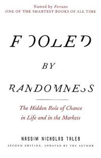 Fooled by Randomness - Wikipedia