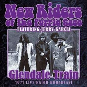 Glendale Train Wikipedia