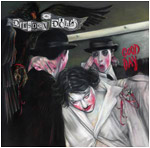 Good Day (The Dresden Dolls song) single by The Dresden Dolls