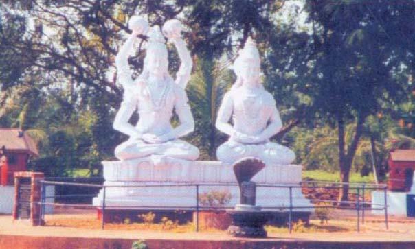 File:Govindapuram23.jpg