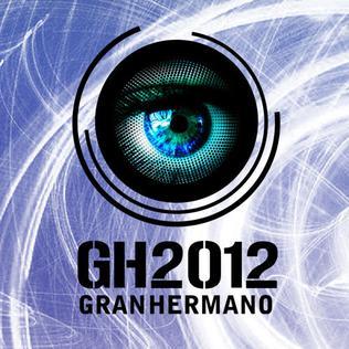 <i>Gran Hermano</i> (Argentine season 7) season of television series