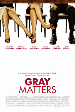 Gray matters movie poster.jpg