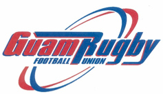 Guam national rugby union team