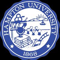 Hampton University United States national historic site