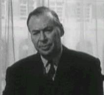 Henry dAvigdor-Goldsmid British Army general