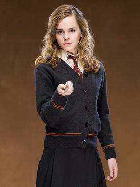 http://upload.wikimedia.org/wikipedia/en/d/d3/Hermione_Granger_poster.jpg
